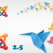 upgrade-joomla-1.5-to-2.5