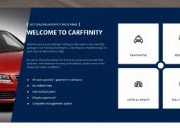 carffinity
