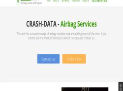 crash-data