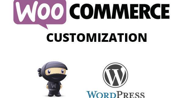 woocommerce_custom_img