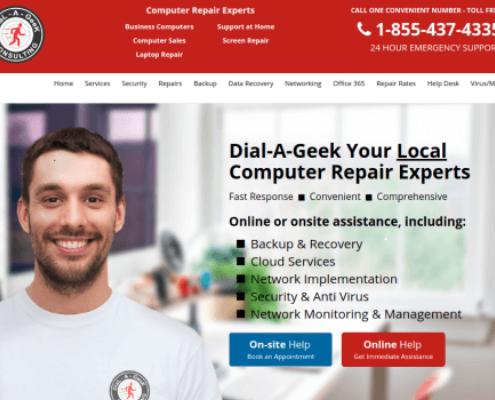Computer_geek