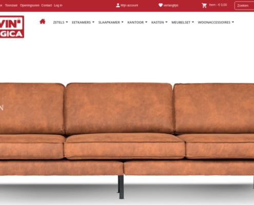 furniture_shop