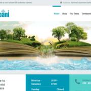 piyushpani_healthcare
